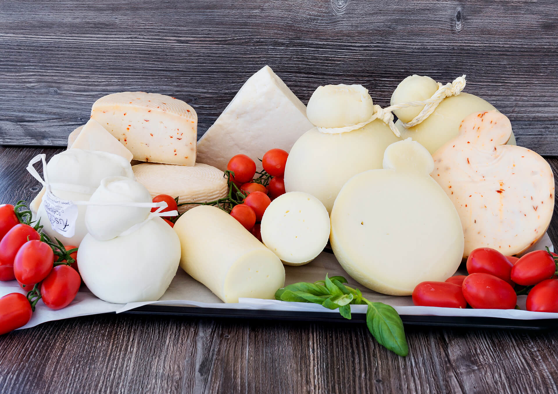 formaggi-2